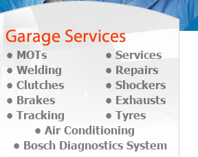 Superb Background Image, Garage Services :: MOTs, Welding, Clutches, Brakes,  Tracking, Air Conditioning ...
